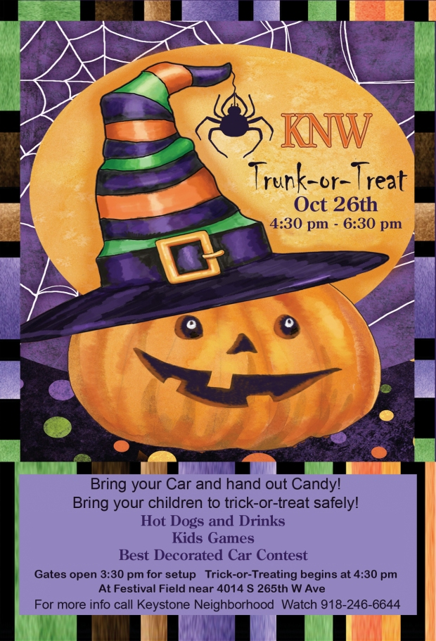 KNW-TrunkOrTreat-2013-email